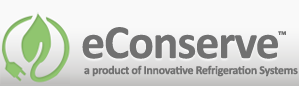 eConserve - a product of Innovative Refrigeration Systems